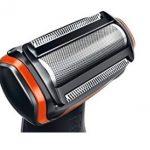 Philips BG2024/15 - Afeitadora corporal sin cable