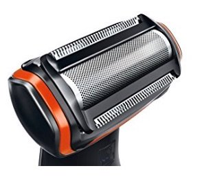 Ahorra 12 euros en la afeitadora corporal Philips BG2024/15 en Amazon.