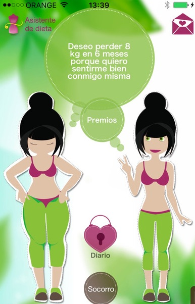 Asistente_de_dieta_perdida-peso