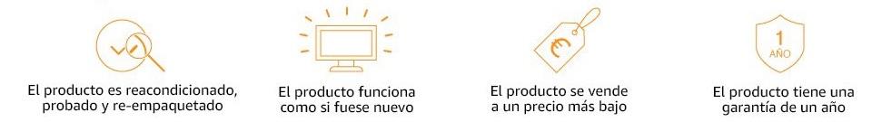 Reacondicionado_Certificado_Amazon_es