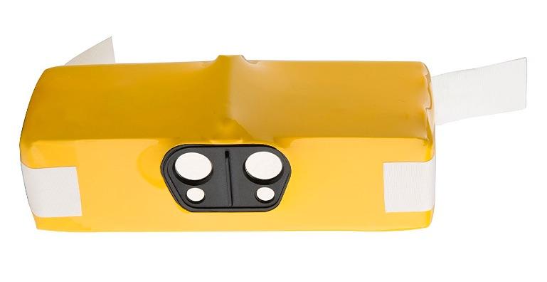 ¡Cupones descuento para comprar baterías de repuesto para iRobot Roomba!