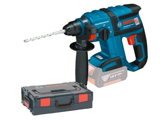 ¡Espectacular bajada de precio! Bosch 0611904003 Solo - Taladradora por menos de 180 euros